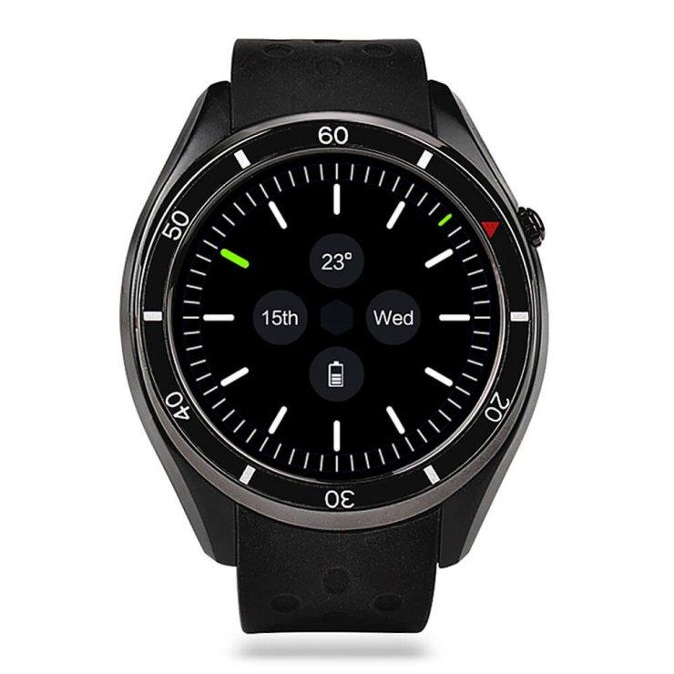 97 eur - TOP hodinky za rozumnú cenu  5de43030365